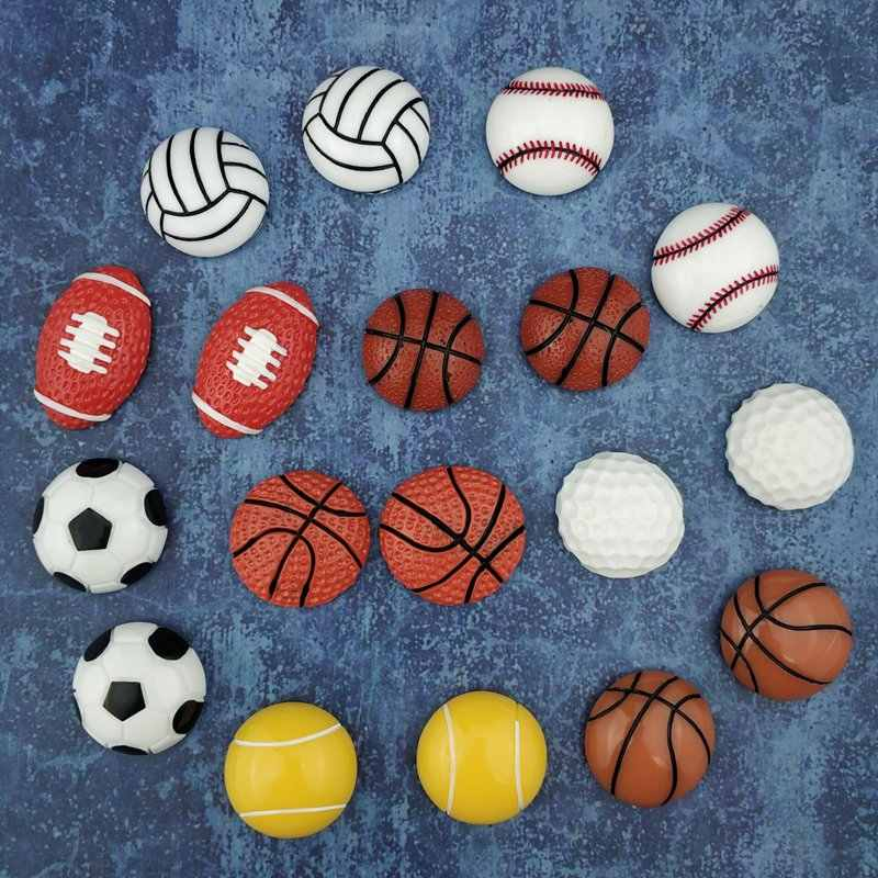 como hacer iman deportivo