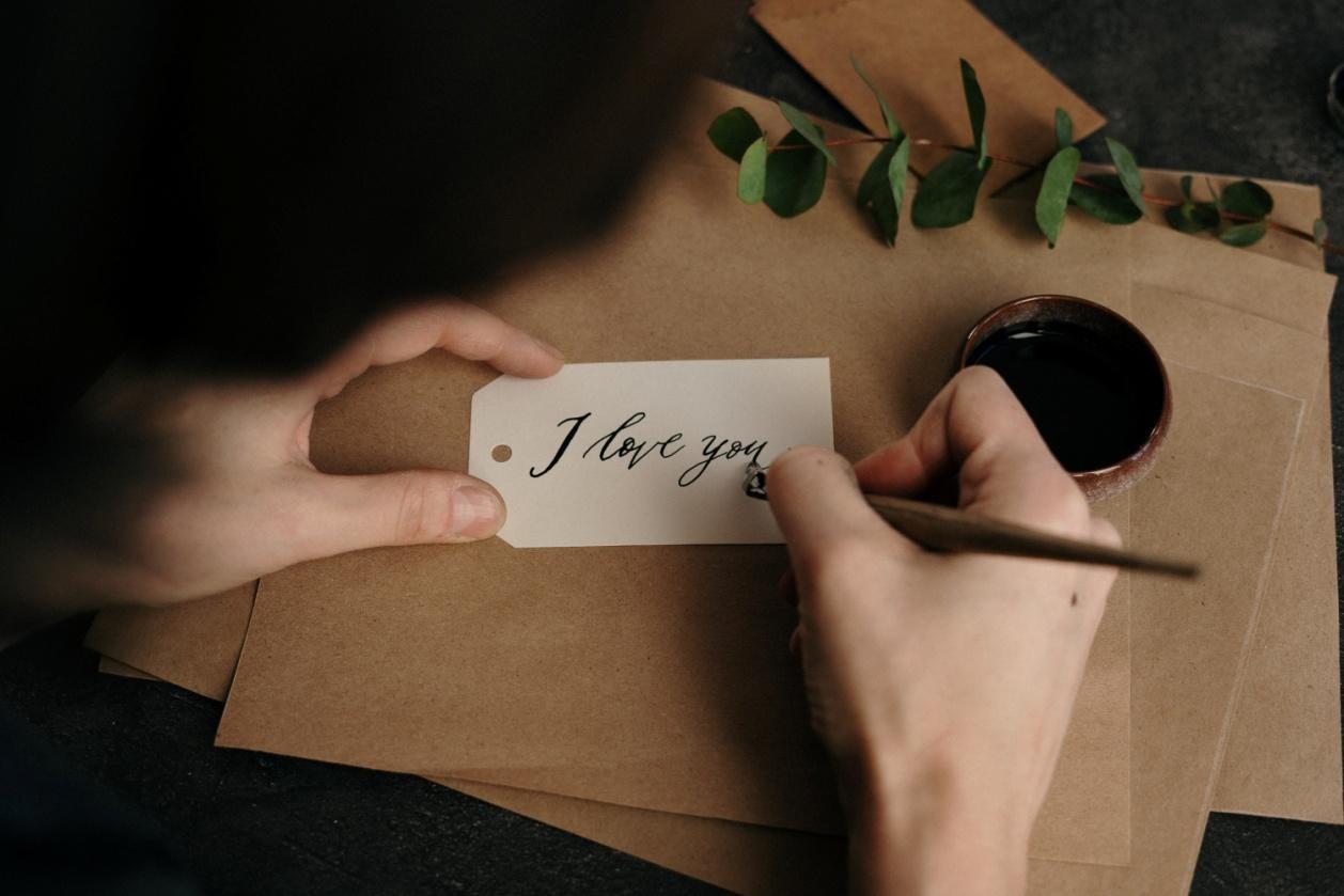 ideas de regalos para parejas