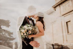ideas para regalos de boda