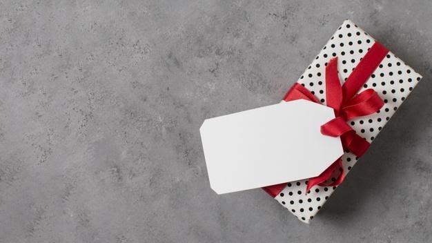 ideas para regalos trabajadores