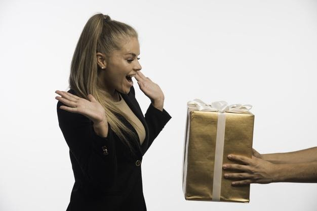 ideas para regalos empresariales